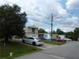 7112 Prospect Church Road - Photo 6
