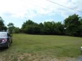 7112 Prospect Church Road - Photo 7