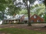 404 Bethel Drive - Photo 1