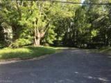 2 Depot Street - Photo 1