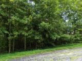 126 Larkspur Lane - Photo 2