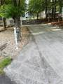 210 Laurelwood Lane - Photo 2