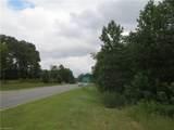 TBD Cc Camp Road - Photo 7