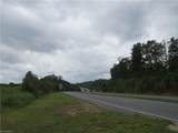 TBD Cc Camp Road - Photo 9