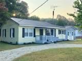 3630 Old Mocksville Road - Photo 1
