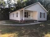116 Henderson Street - Photo 1