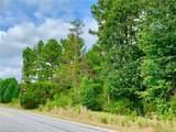 0 Comanche Trail - Photo 14
