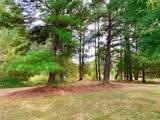 0 Comanche Trail - Photo 8