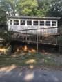 115 Cedar Lane - Photo 2