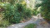 0 Fairfax Road - Photo 1