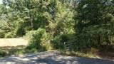 0 Fairfax Road - Photo 4