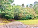 102 Staghorn Road - Photo 1