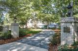 2800 Lake Forest Drive - Photo 29