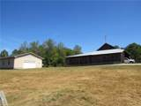 2139 Quaker Church Road - Photo 12