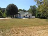 2139 Quaker Church Road - Photo 15