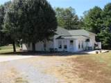 2139 Quaker Church Road - Photo 20