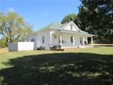 2139 Quaker Church Road - Photo 24