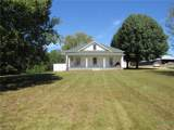 2139 Quaker Church Road - Photo 25