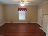 2139 Quaker Church Road - Photo 27