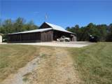 2139 Quaker Church Road - Photo 3