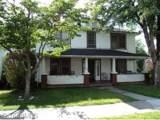 528 Scales Street - Photo 1
