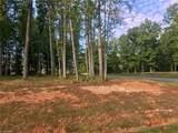 6999 Summertime Drive - Photo 2