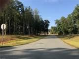6999 Summertime Drive - Photo 9