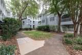 234 Oakwood Court - Photo 1