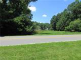 4502 Brookhaven Drive - Photo 3