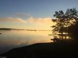 1169 Sunset Pointe Drive - Photo 8