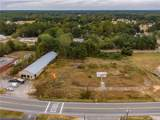 5530 Old Us Highway 52 - Photo 1