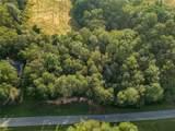 8004 Willow Glen Trail - Photo 1