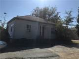 3550 Vest Mill Road - Photo 1