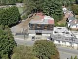 707 705A  705C Main Street - Photo 5