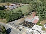 707 705A  705C Main Street - Photo 7