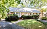 2025 Greenbrier Road - Photo 1