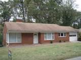 866 Oakmont Drive - Photo 1