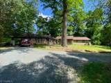 1708 Brookhaven Mill Road - Photo 6