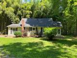 1708 Brookhaven Mill Road - Photo 9