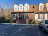 342 Wynnewood Drive - Photo 1