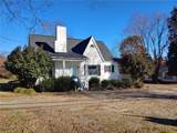 3201 Archdale Road - Photo 1