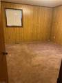 413 Bunker Hill Road - Photo 15