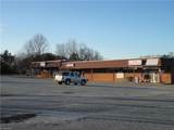 1313 Nc Highway 62 - Photo 2