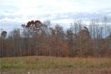 1809 Nc Highway 770 - Photo 2