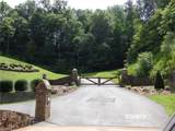 Lot 222 Chestnut Mountain Farms Parkway - Photo 2