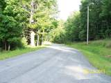 Lot 222 Chestnut Mountain Farms Parkway - Photo 4