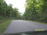 Lot 222 Chestnut Mountain Farms Parkway - Photo 5