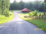 Lot 222 Chestnut Mountain Farms Parkway - Photo 6