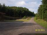 Lot 222 Chestnut Mountain Farms Parkway - Photo 7