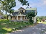 5149 Boone Trail - Photo 23